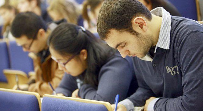TOEFL Junior 聽力測驗攻略 高分秘訣:專注思考、快速筆記