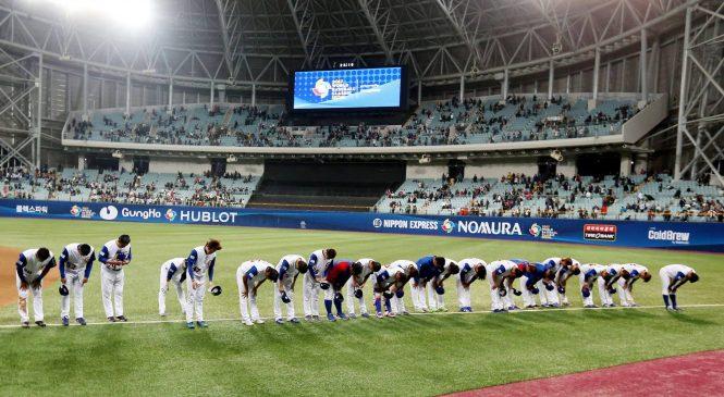 棒球爭議學職場英語 6句英文讓你的「檢討」報告書很中肯