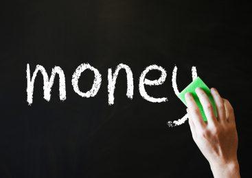 只要英文好 誰說出國讀書一定花大錢?
