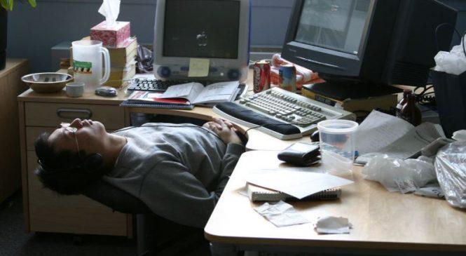 時間總是不夠用?7句英文教你做好時間管理 擊退窮忙!