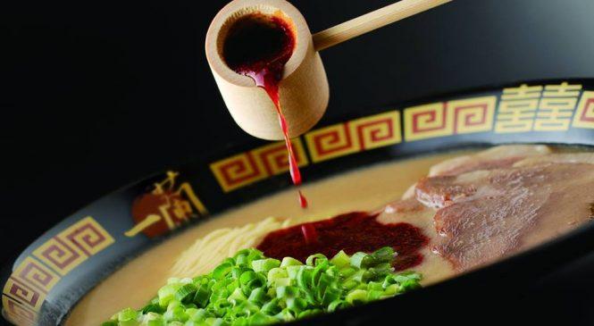 吃美食還能學英文!從3句英文學必考分詞片語、句型
