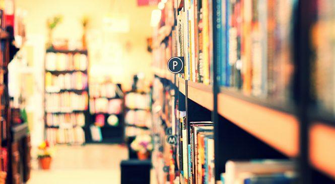 3大網路書店推薦書單 用閱讀啟動你的未來能力