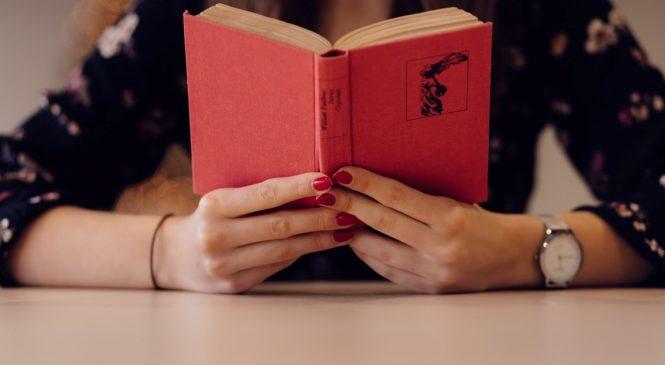 【迎戰多益改版】閱讀想拿高分 這3個關鍵要掌握!