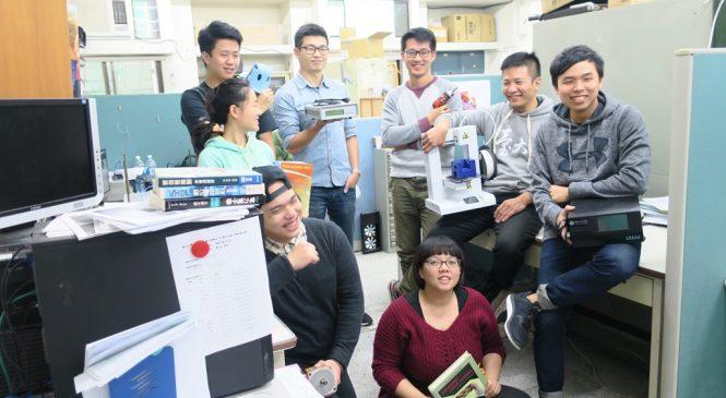 熱門科系電機系讀什麽?培養高科技人才的搖籃!