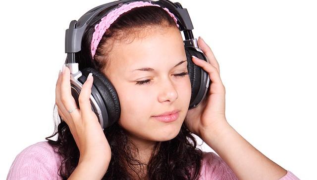 【迎戰多益改版】掌握3大變化 讓你從容應付聽力新題型