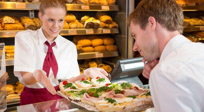 【多益普及情境】餐廳簡介篇 這家餐廳賣什麼?教你讀懂英文菜單