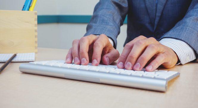 形容詞來來去去那幾樣?實用網站迅速增加你的英文單字量!