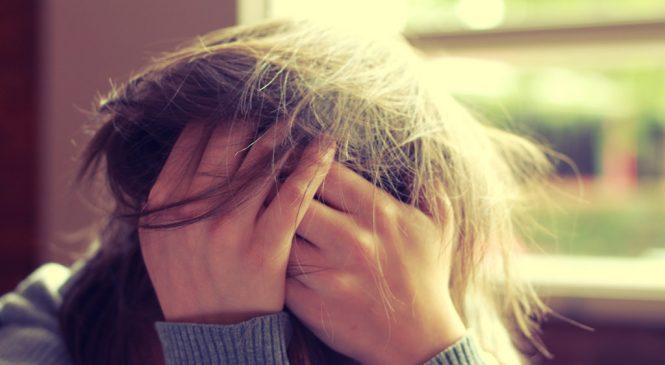 生活緊張、工作壓力大?3招紓壓方式學多益關鍵字!