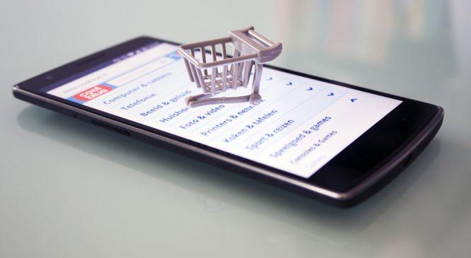 母親節想買外國網購?看懂折扣、退貨說明讓你不怕買錯禮!
