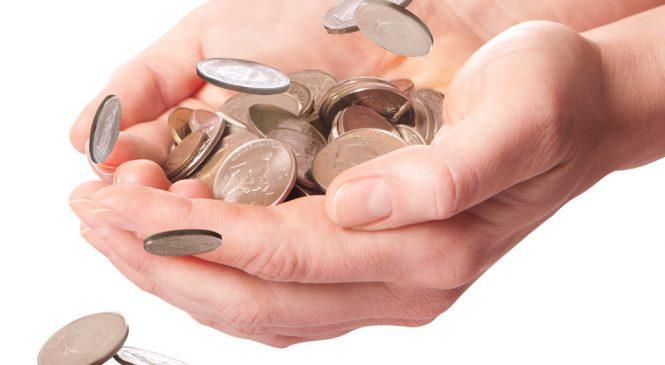 提高時薪救低薪?先學英文時間用語讓你不怕算錯薪資!