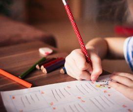 台南八校試辦雙語教學 年級低效果好