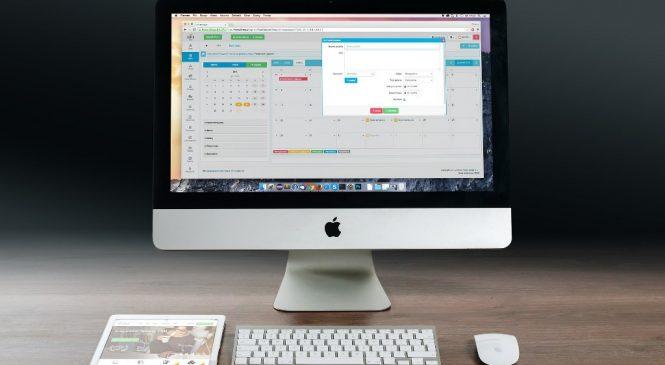 學英文/想買iMac?先學會區分valueless與priceless!