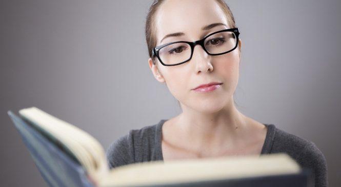 【托福英文】破解態度詞 讀懂作者立場和口氣