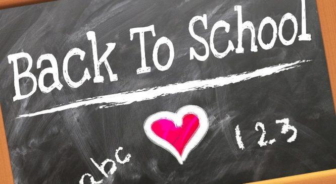 開學季燒錢季 學會「省」的英文讓你買到剁手也划算!