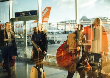 航班取消轉機延誤!你可以要求航空公司幫你cover the cost!