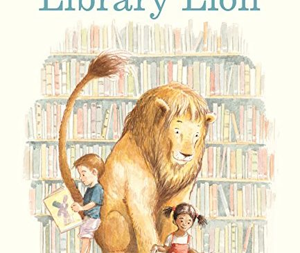 如何用故事書讓小孩學英文 培養自主思考的能力?