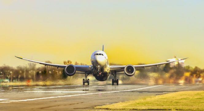 想搭廉價航出國 千萬別說成cheap airlines