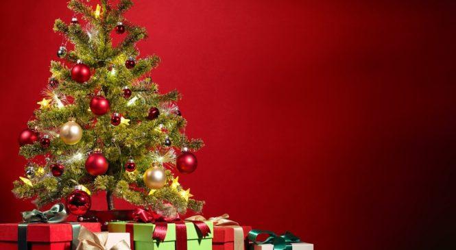 想慶祝耶誕節 這6句英文別說錯了!
