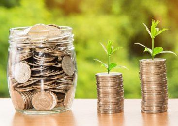 把pay raise學起來 新年向老闆提加薪!