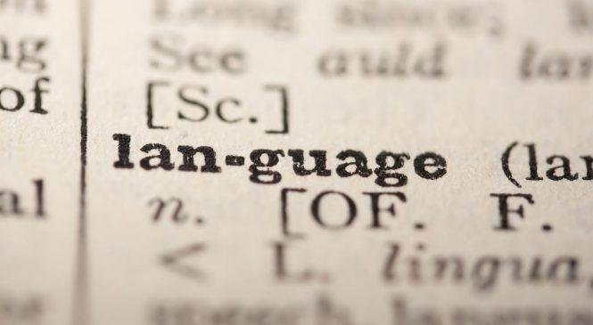 【托福英語】英文轉述技巧第二關:句型轉化