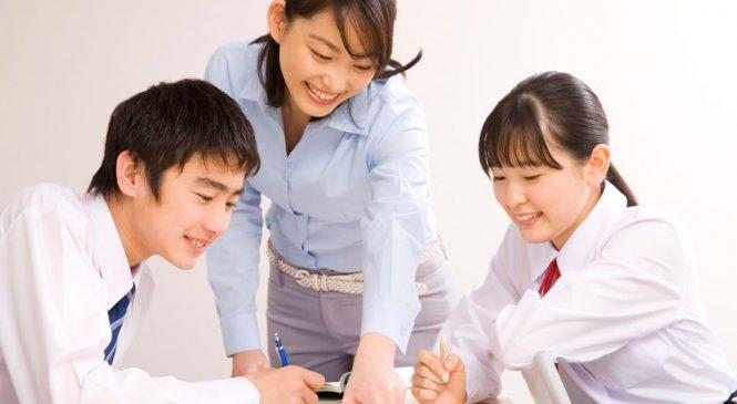 【多益普及】多益普及改版支援素養導向教學