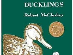 共讀經典繪本,帶孩子探討背後深層寓意