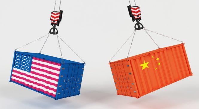 學英文/別讓川普不開心!美國impose中國2000億關稅
