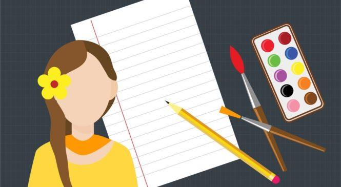 呼應素養導向教學!多益普及貼近體制內英語測驗
