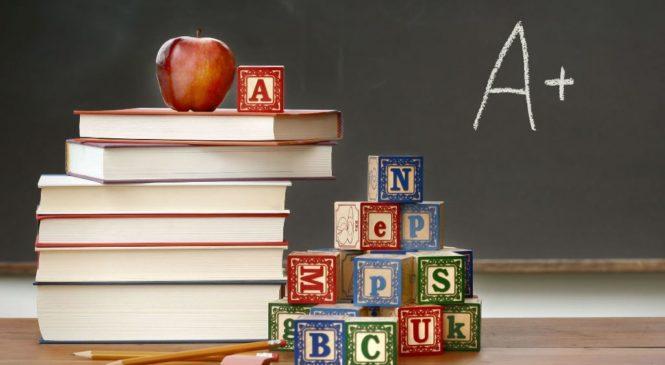 搶救英文大作戰!掌握學習技巧 讓你無痛學英語