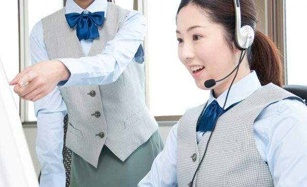 【會考英文專欄】8大題型解析-看圖考聽力