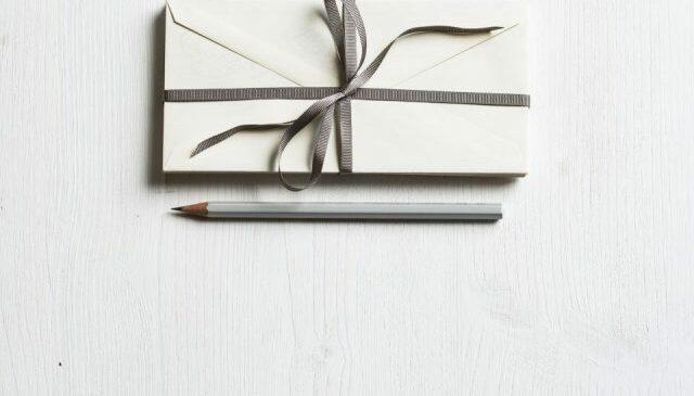 職場英文/掌握2大句型、3大技巧,寫好Email邀請函