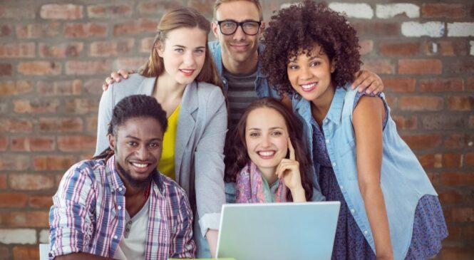 申請留學5大完全攻略—助你踏出留學的第一步