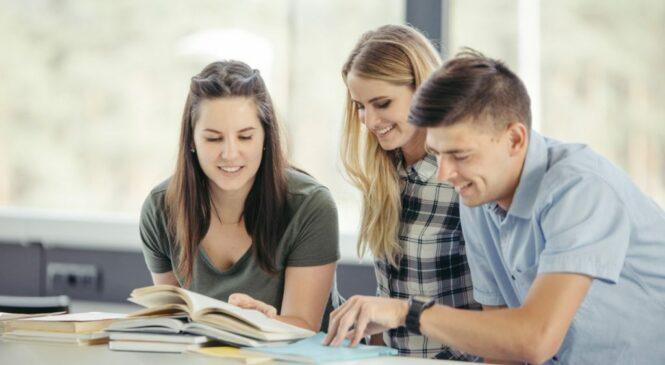 7種快速提升英文能力的技巧