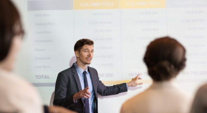 申請MBA必看:4大特質讓你進入理想的商學院