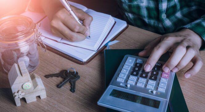 學費最經濟的英國大學國際學生碩士學位排行榜