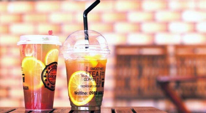 怎麼用英文點飲料?去冰、半糖怎麼說?萬用句型和五大類常用單字總整理