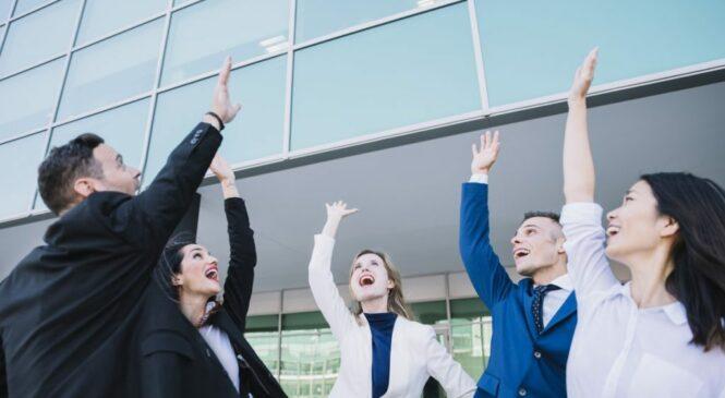 20間最佳學生就業輔導服務的英國大學
