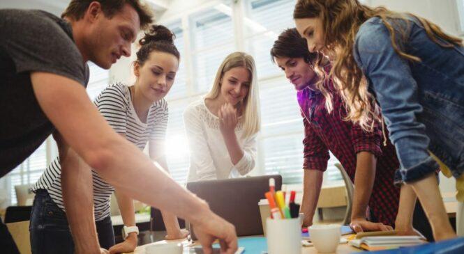 善用國際學生辦公室資源,讓你快速融入留學生活!