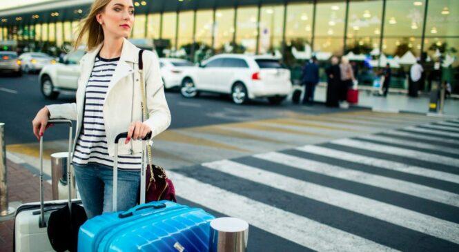 2018年十大最適合留學的城市