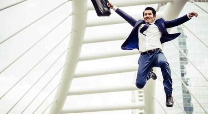 全球哪些大學的畢業生最受企業歡迎?