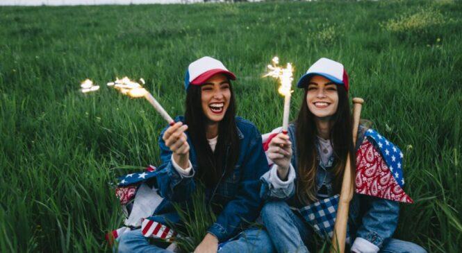 3種方式讓你體驗美國求學環境
