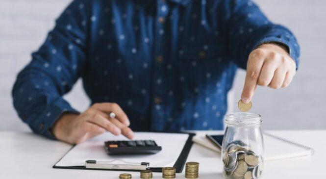 2018年美國投資報酬率最佳的大學排行榜