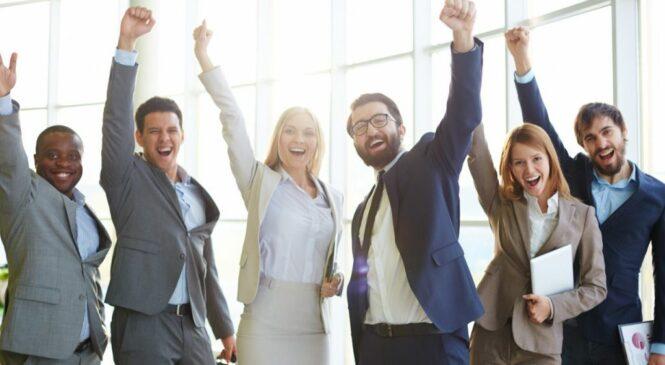 畢業後想要馬上找到工作?快來申請這10所MBA課程