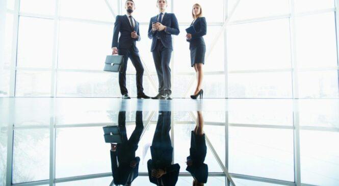 展現這3種能力,來證明你已經準備好念MBA了!