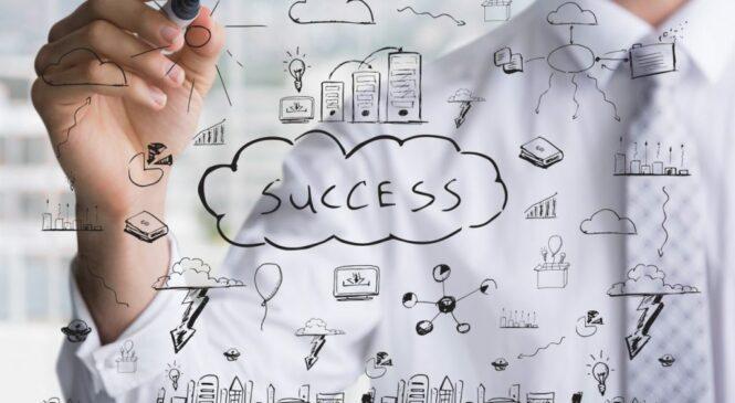 英國金融時報公布2018全球最佳商學院研究所排行榜,美國史丹佛大學商學院奪冠