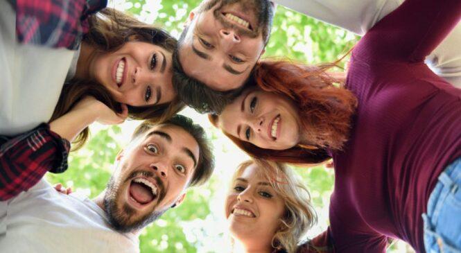 6個前往美國留學的環境優勢