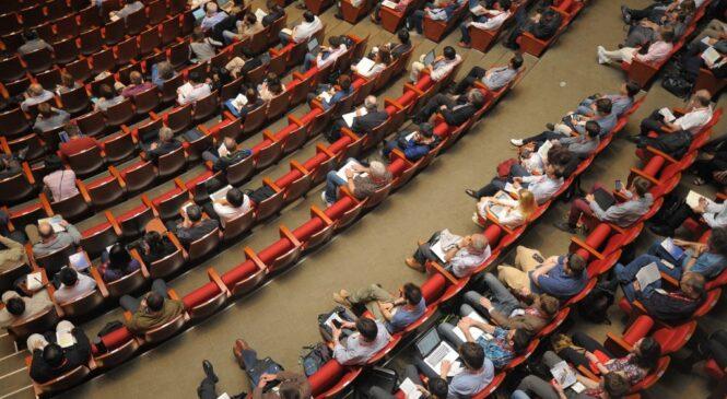 《世界大學巡禮》Vanderbilt University 范德比大學