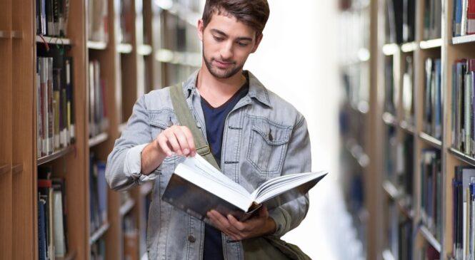 中學托福簡單過/第一關:認識考試 設定目標
