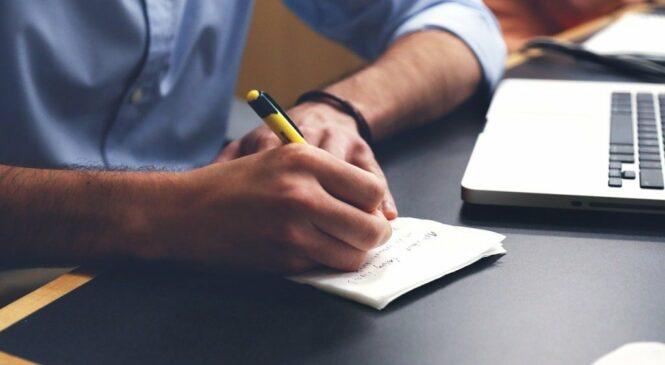 TOEFL ITP 一看就上手系列之四 /掌握托福紙筆測驗「文法結構」要領