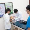 高齡少子化 醫藥衛生人才將成職場新寵兒